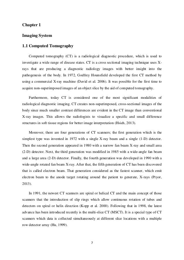 Optimisation Of Xray Ct Within Spectct Studies  Modest Proposal Essay also My School Essay In English  Essays Written By High School Students