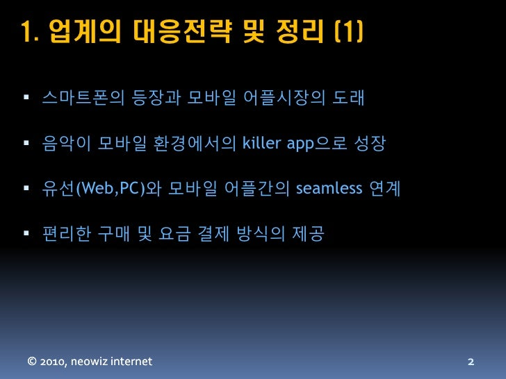 this is test api2 Slide 2