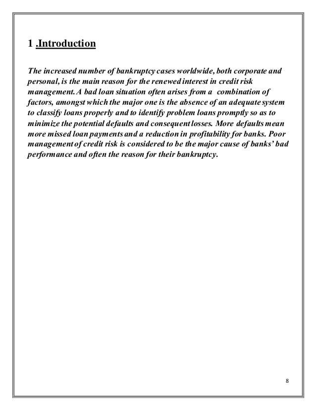 Term Paper On Hrm Practices In Bangladesh Bengali - image 4