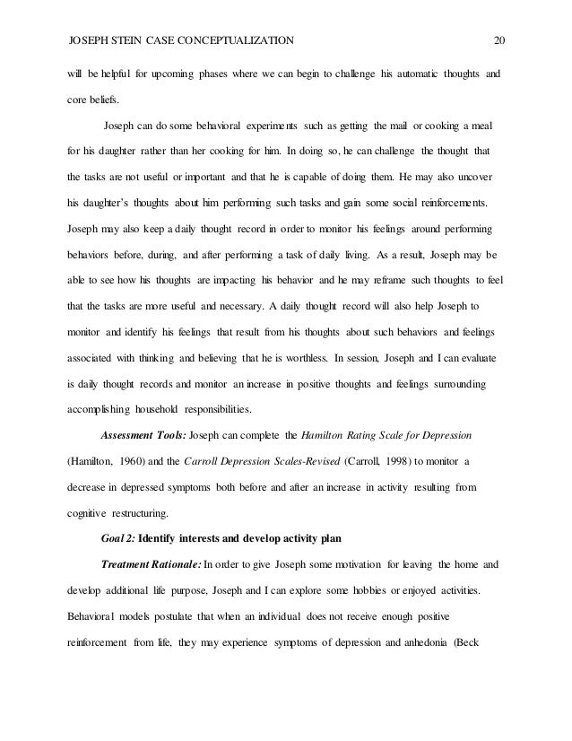 Topics For Synthesis Essay Joseph Uncovering His Core Belief On His Own  Topics For Argumentative Essays For High School also Essay Learning English Stepps Case Conceptualization  Persuasive Essay Thesis