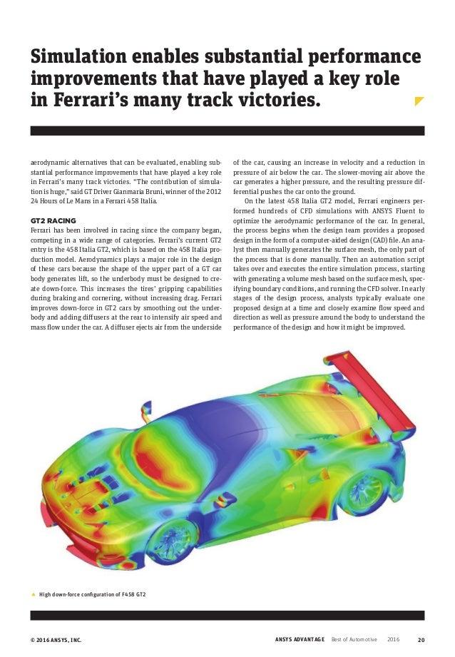 book fire retardancy of polymers new