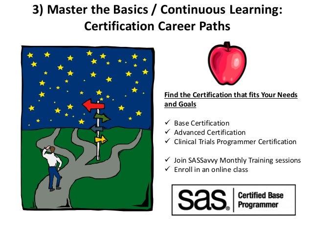Sas Certification Base Programming Pdf