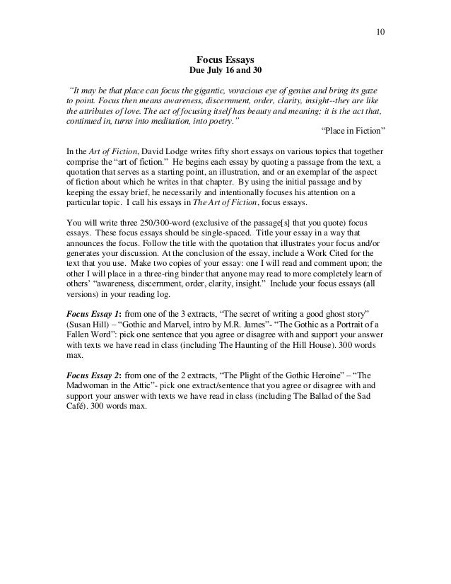 ghost story essay writing order custom essay cheap law essay writers