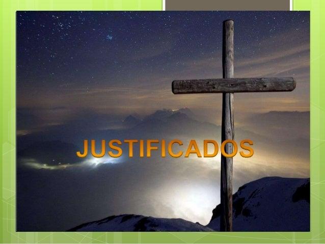 ROMANOS 3:27 27 ¿Podemos, entonces, jactarnos de haber hecho algo para que Dios nos acepte? No, porque nuestra libertad de...