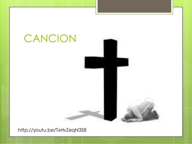 # 66 La Gracia de Dios -  Nuevo Testamento