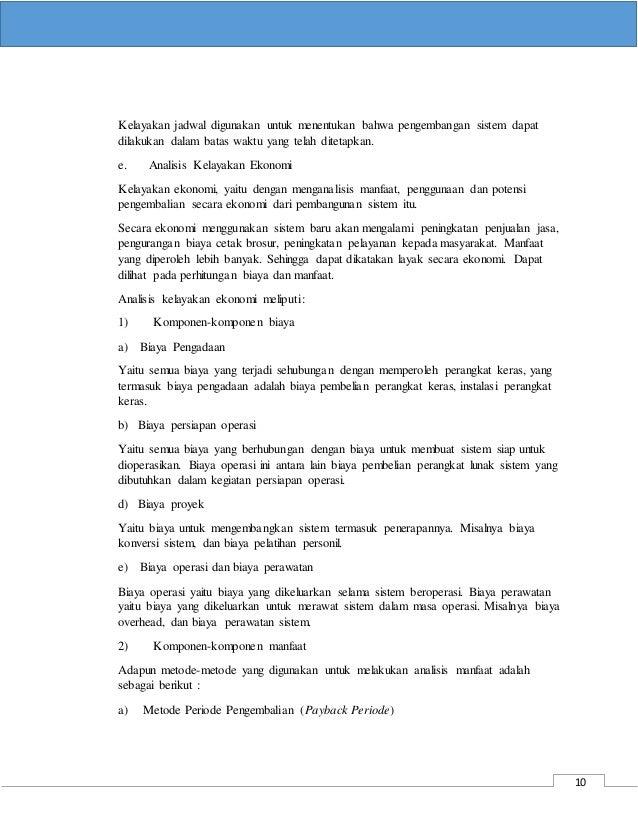 6701144264 muhamad iqbal salman pis 14 05 analisis kelayakan jadwal 15 ccuart Image collections