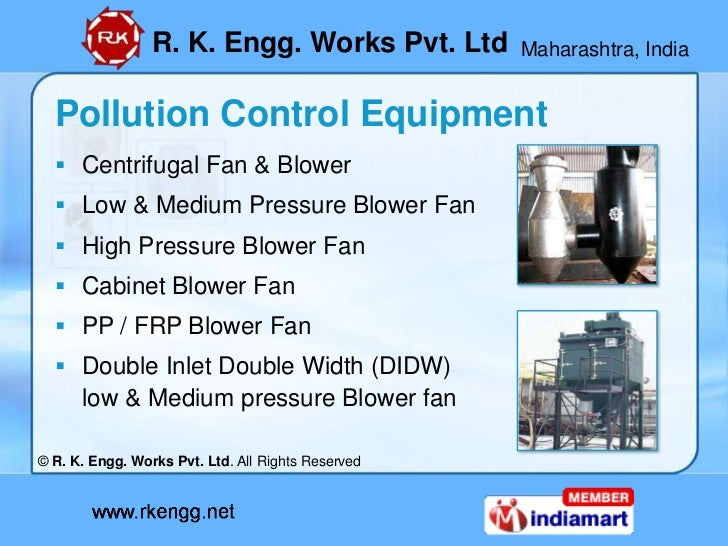 bharat engg works Introduction:-our partnership firm new bharat engineering works was informed since last 26 years in the field of engineering and now it has been merged with solid.