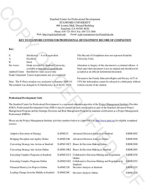8421808_SCPDRecordofCompletion - Certificate
