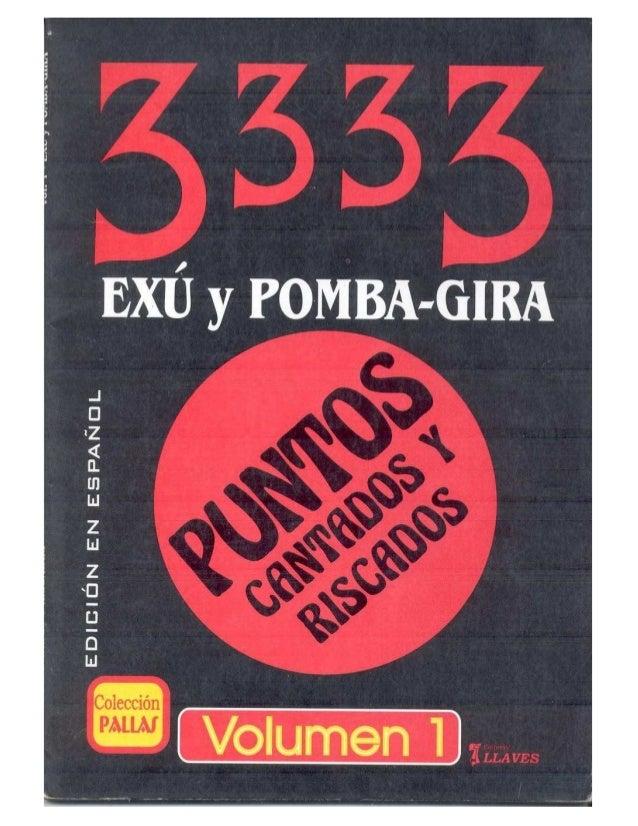6714294 3333-exu-pomba-gira