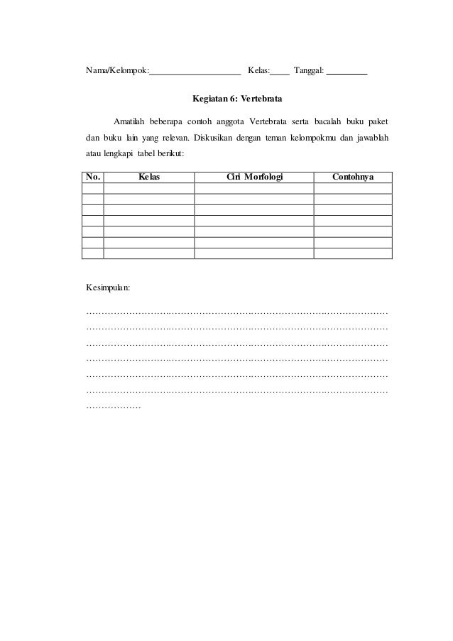 67162511 rpp-biologi-kelas-x-kd-3-4-lengkap-acc
