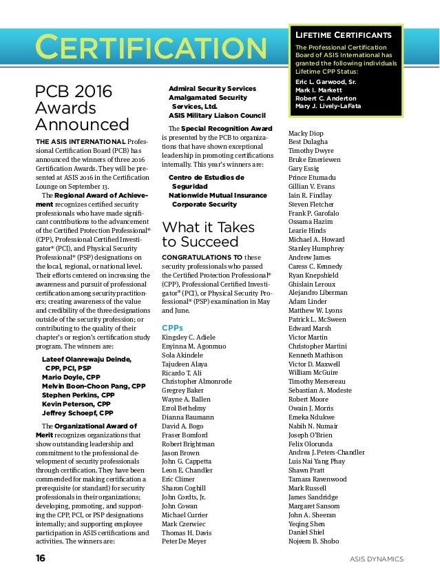 2019 ASIS-PSP Study Guide & ASIS ... - testking.vceprep.com