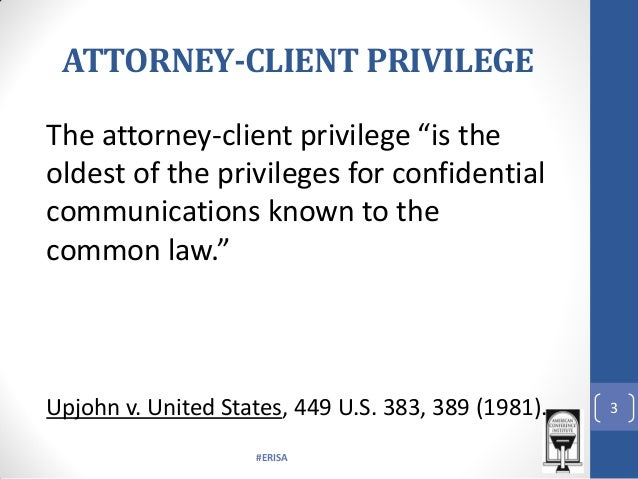 lawyer ethics dating clients Although this rule affords the lawyer and client substantial  in professional ethics the attorney-client privilege and work product .