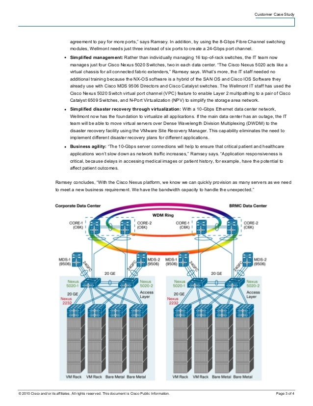 case study report for cisco system (cisco system inc, cisco aaa case study overview, aaa technology summary  cisco systems, inc, user guide for cisco secure acs 31 for windows server, overview of cisco secure acs and steel -b elted.