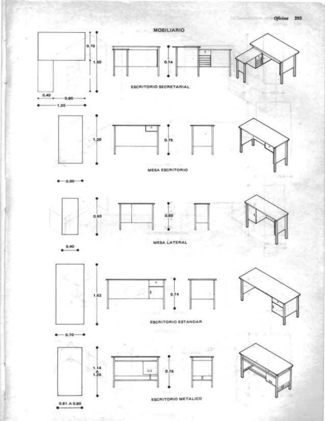 arquitectura-habitacional-plazola