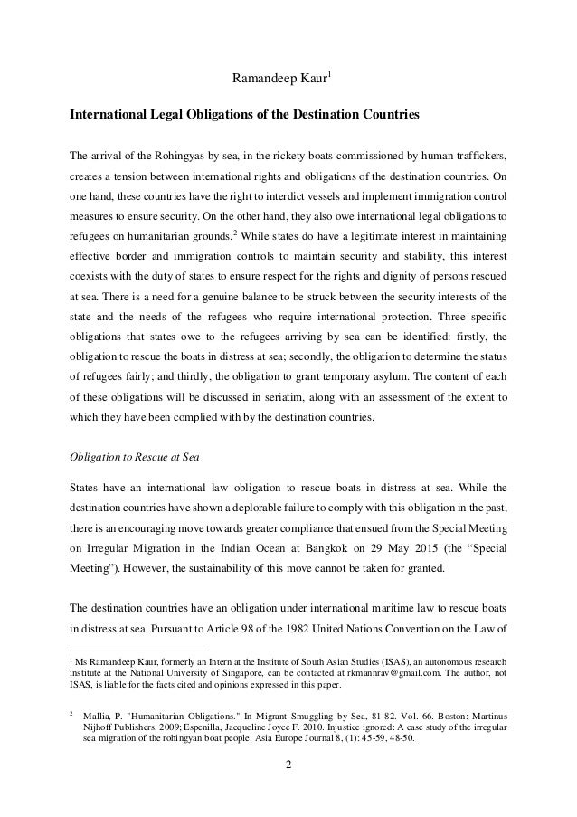 Isas working paper no 229 an assessment of the for 29 heng mui keng terrace