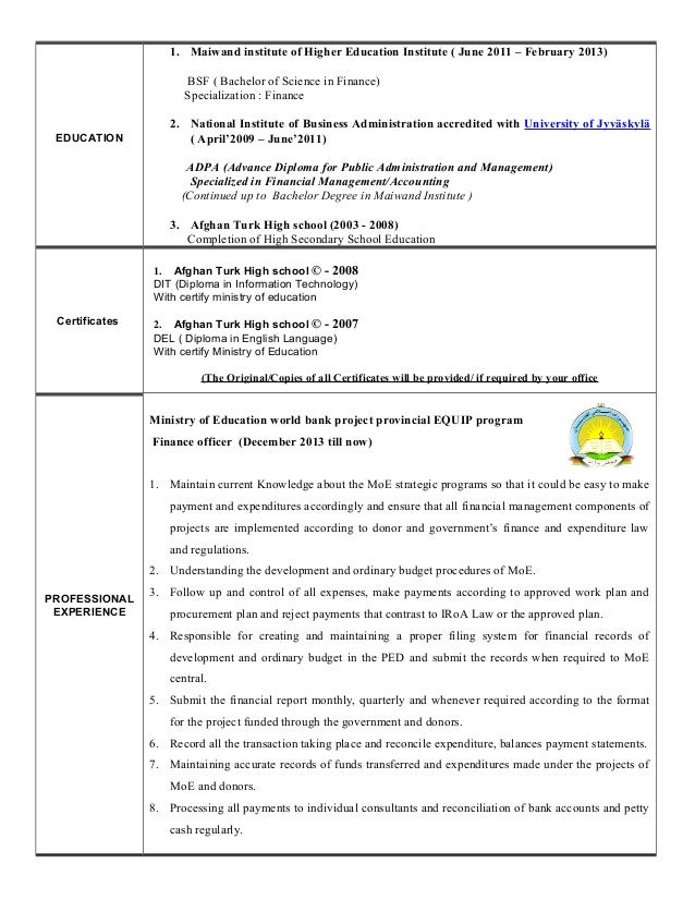 Pastoral Cover Letter Examples Cover Letter Example AppTiled Com Unique App  Finder Engine Latest Reviews Market  Ministry Cover Letter