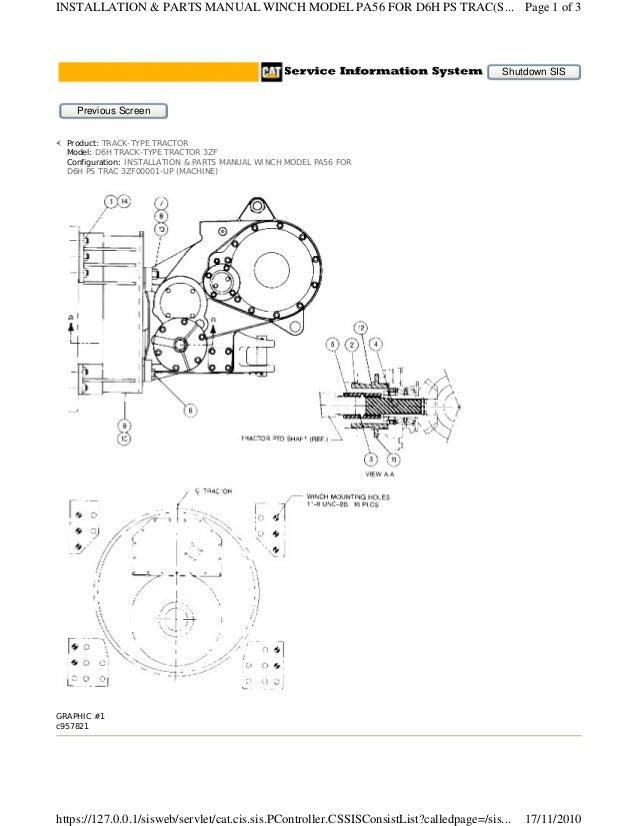 67470573 parts-manual-d6 h-1