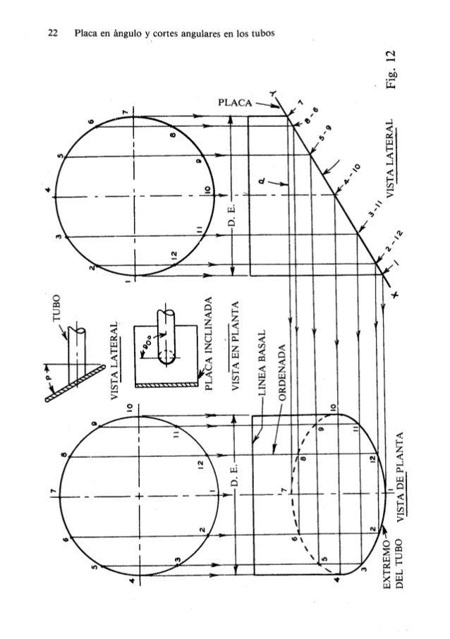 67485780 trazado-de-plantilla-para-tubos-2
