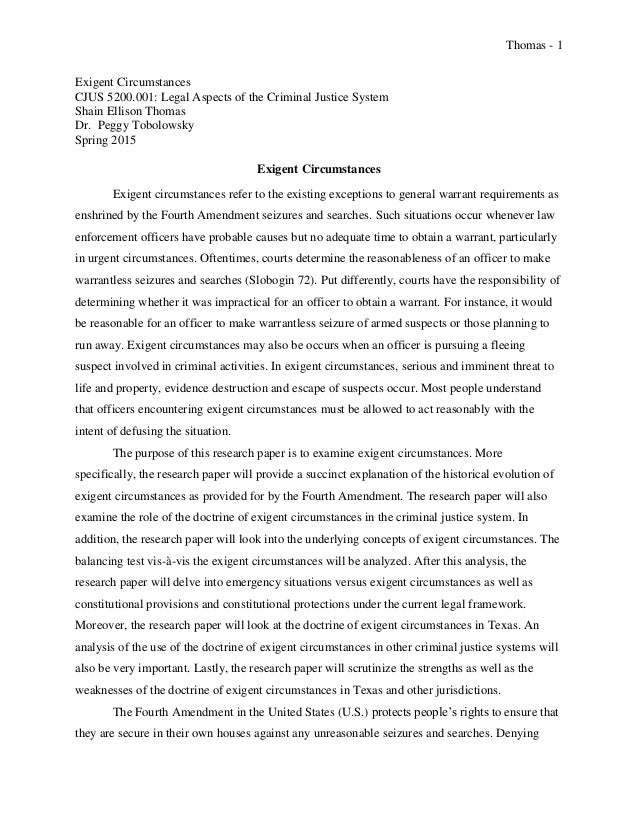 online research papers free ready made