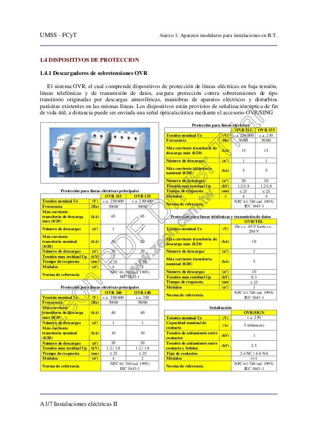 67496524 libro-instalaciones-electric-as-umss