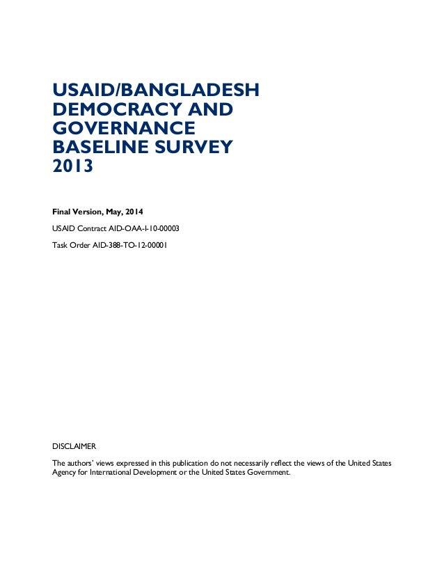 20140521 DO-1 Baseline Report_FINAL Slide 3