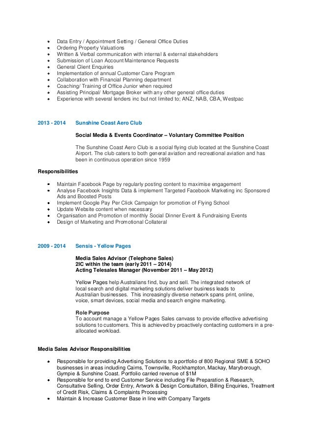 forklift operator resume sample cnc machine resume illinois best images about sample resumes pinterest cover machine