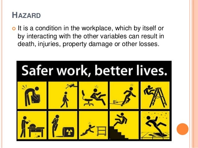 health and safety in power sector The occupational safety and health administration (osha) which trains government and private sector health and safety personnel, began in 1972 in 1978 revision to electric power generation, transmission, and distribution.