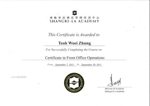 certificate-in-front-office-operations-1-638.jpg?cb=1450323138