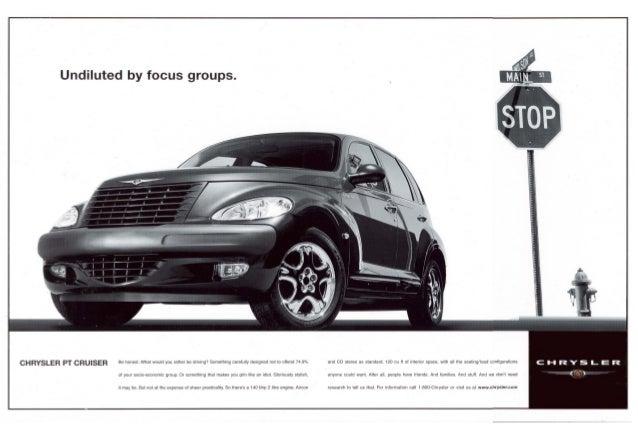 Intnl Print Ads-GerardoPavone