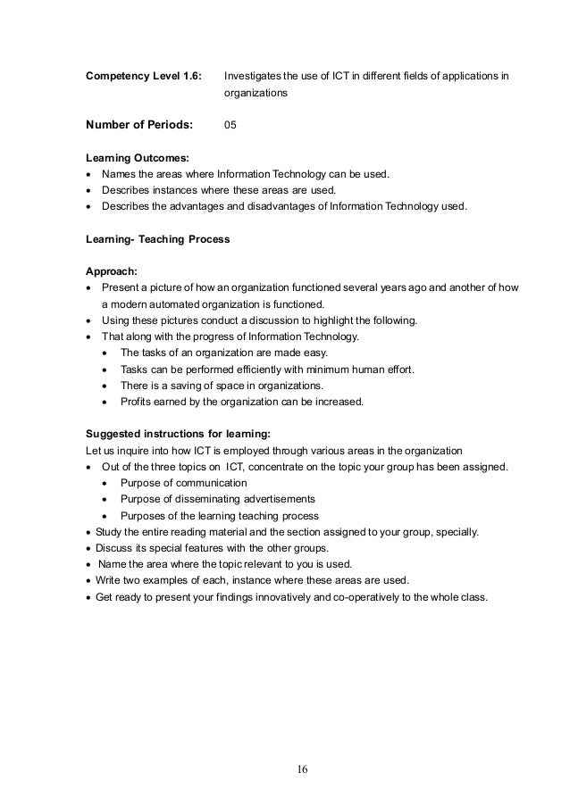 Cissp Resume Pdf Etim Sample Of Objective For Resume Pdf with No Resume Word  First Year Teacher Resume Excel