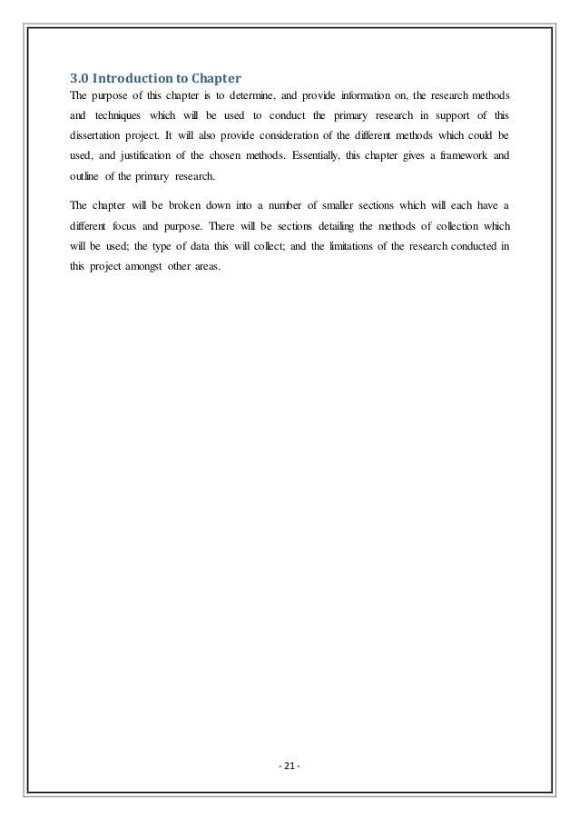 amorce de dissertation sur la posie Plan détaillé de la lecture analytique du texte 1 : ronsard, sonnets pour hélène, « si c'est aimer » (1578) manuel p 208 introduction amorce définition de la poésie : genre littéraire, art d'évoquer les sensations en sculptant les mots et les sons.