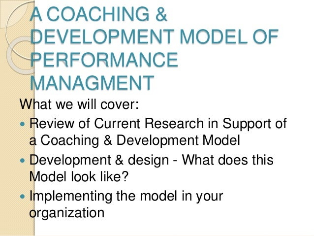 what is the purpose of a performance appraisal system and how does it benefit the organization Thus they can help their companies use the information to identify gaps in the organization s processes understand fully the purpose and use of benchmarking strategic benchmarking is used when identifying and analyzing world-class performance this form of benchmarking is used most when.