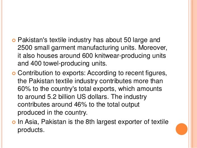 gul ahmed textile mills limited Gul ahmed textile mills limited (gul ahmed) is a company listed on the karachi and lahore stock exchanges it is a composite textile mill and is engaged in the manufacture of textile products it has state of the art production facilities in its two segments.