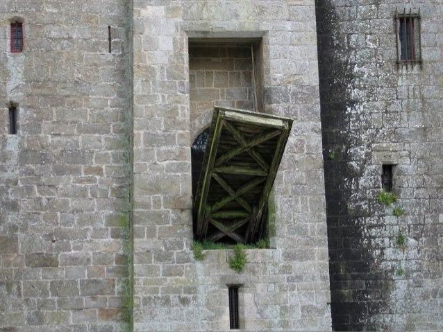 678 - Dinan-Bretagne-France
