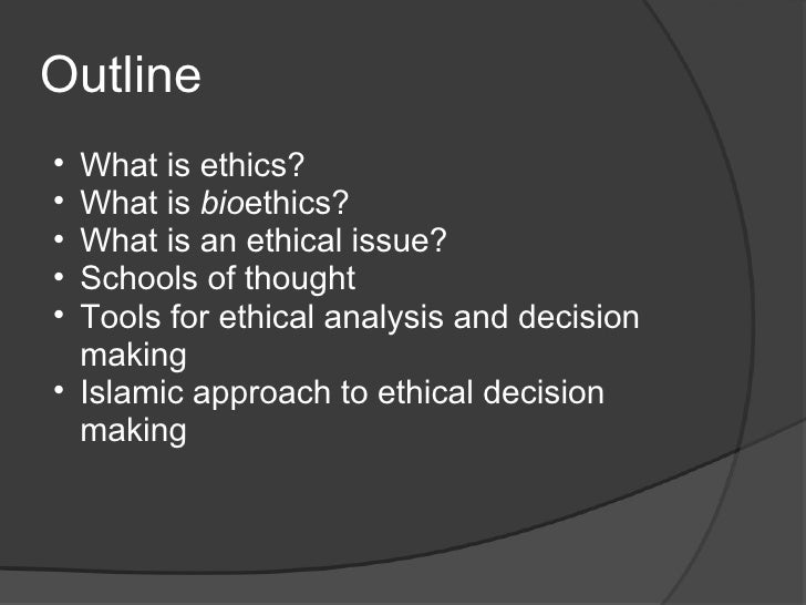 ethical issues in clinical practice Barriers, boundaries, & blessings: ethical issues in physicians' spiritual involvement with patients   in responsibly assessing spiritual issues in clinical.