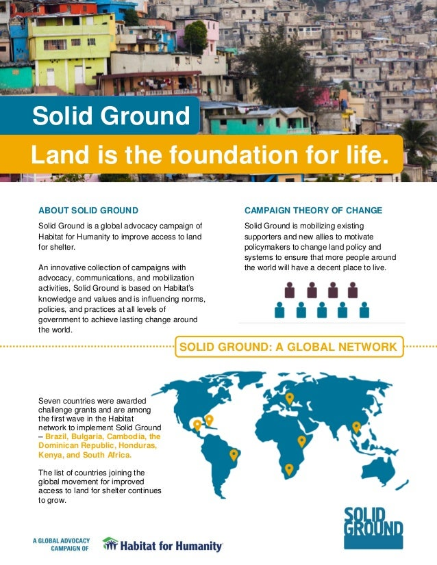 e1e0caf15f Solid Ground One Pager