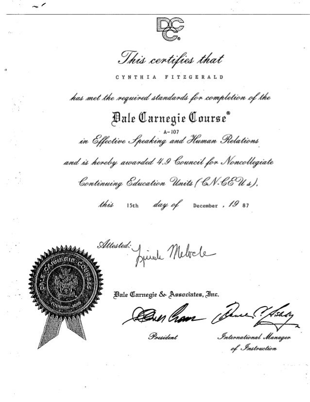Documents_Certificates