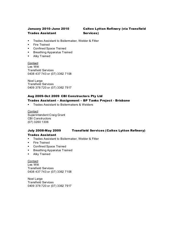 gary frecknall resume 240615