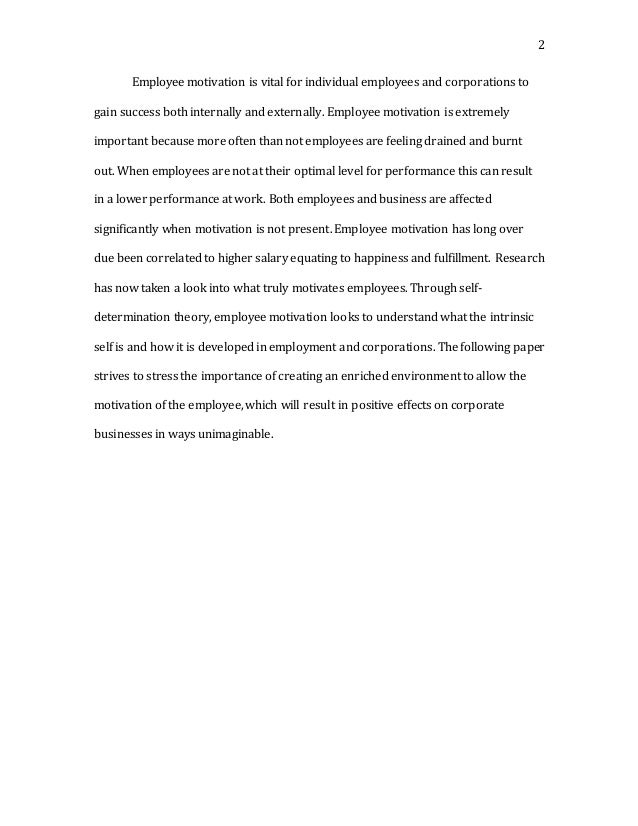 essay on self motivation co essay on self motivation