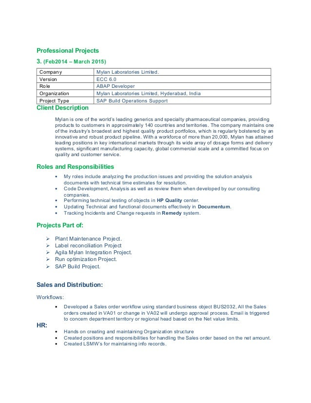 essay marking guide examples professional business sales resume