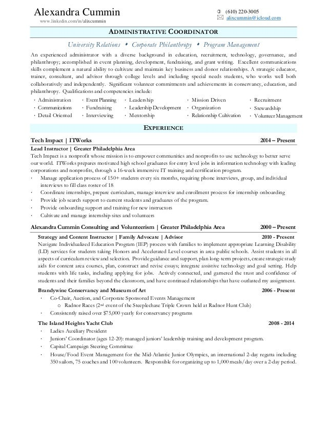 adcummin resume final linkedin upload
