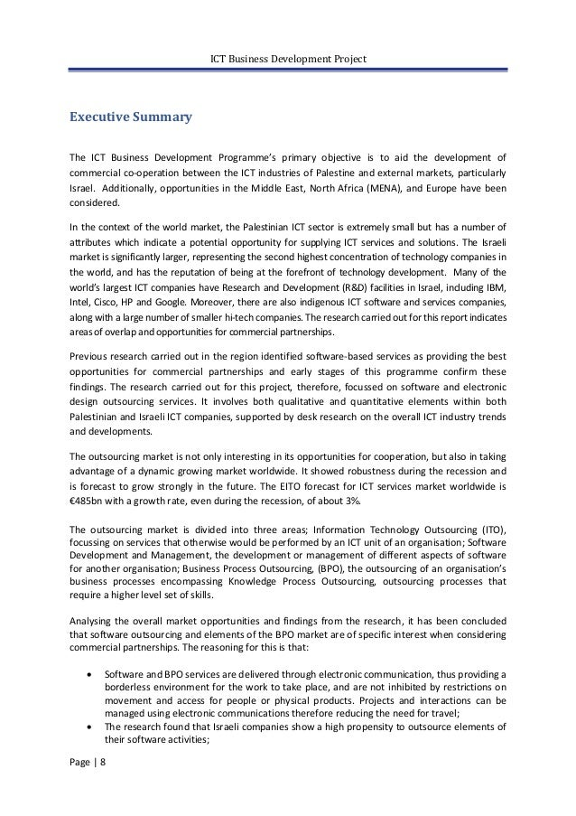 essay about human rights kenya jobs