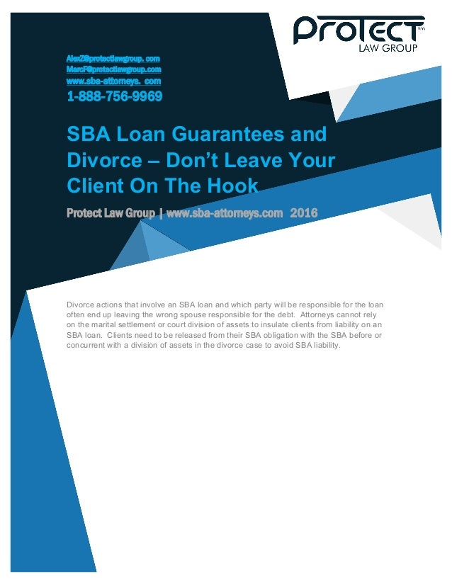Liquidating assets during divorce delete