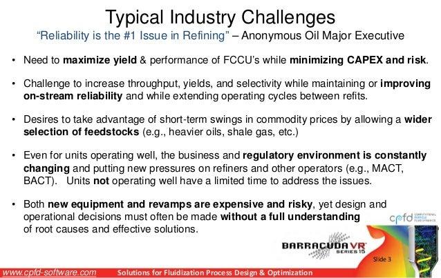 Gas Fluidization Technology
