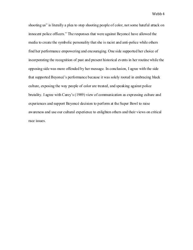 English Language Essay Topics Essay On Journalism Jrn  Visual Journalism Essay Pugnacity Of The  National Honor Society High School Essay also How To Write An Application Essay For High School Essay On Journalism  Romefontanacountryinncom Example Of An English Essay