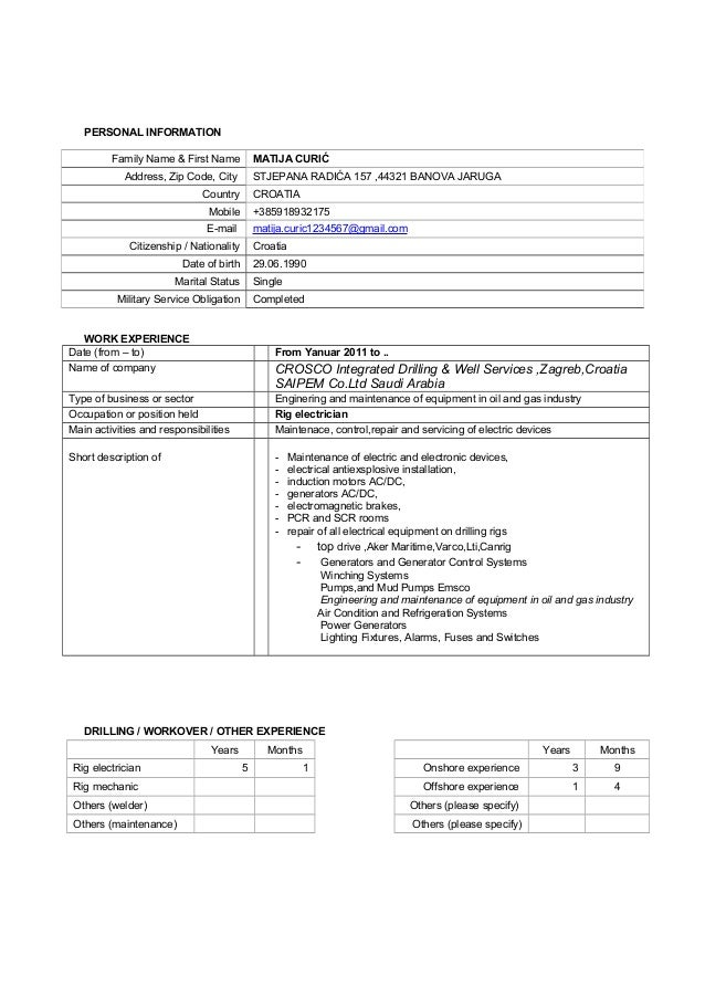 CV-Matija Curic (3) (2)