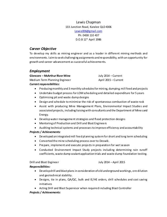 Contemporary Resume Blast Photo - Best Student Resume Examples and ...