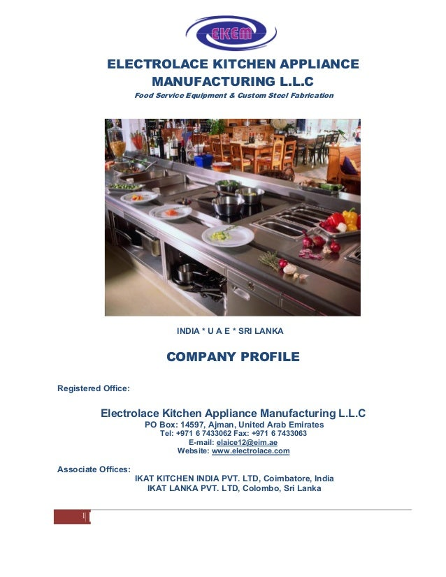 EKEM COMPANY PROFILE UPDATED-2016-17