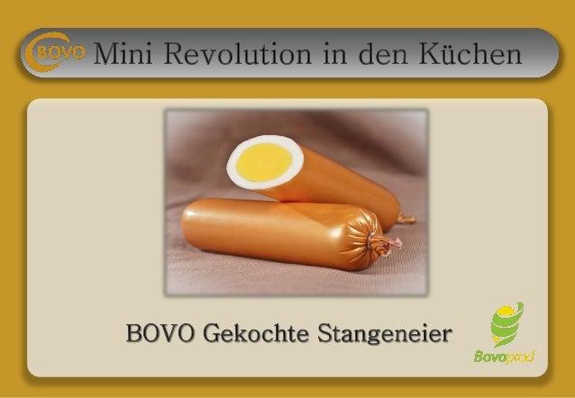 Wir wissen, dass gesundes, zusatzstofffreies Lebensmittel in guter Qualität auch unter industriellen Bedingungen hergestel...
