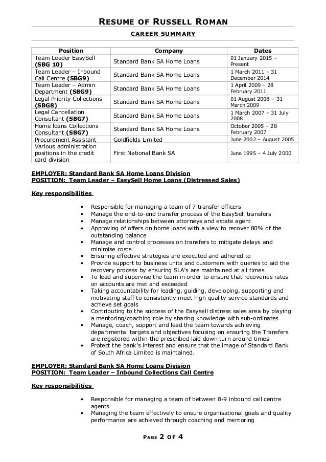 Resume Examples Google Search Launchgrad Resumes Pinterest Team Leader  Resume Software Team Leader Resume Sample Software  Team Leader Resume
